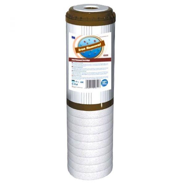 Картридж Aquafilter FCCFE-STO