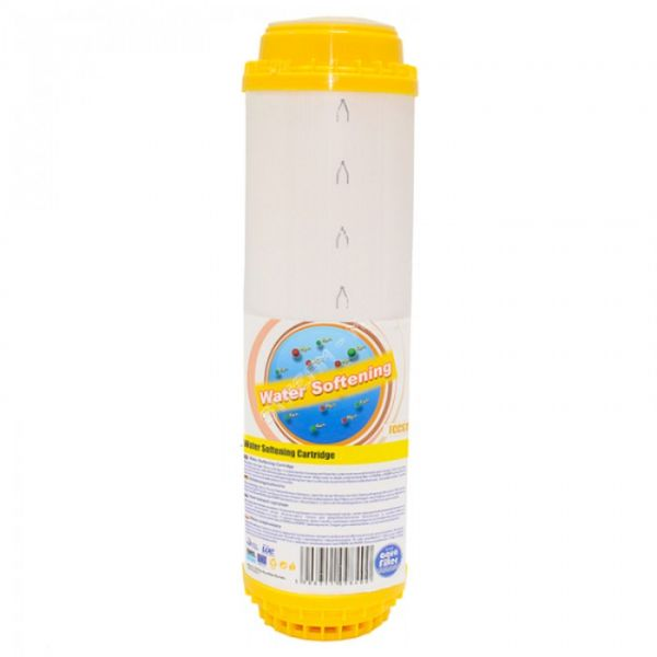 Картридж Aquafilter FCCST