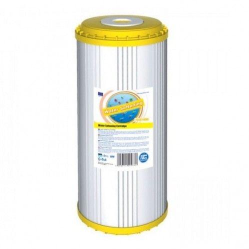 Картридж Aquafilter FCCST10BB