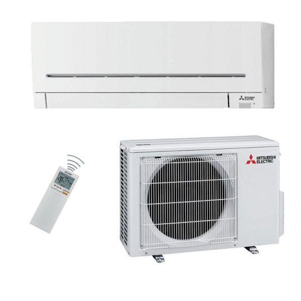 Кондиционер Mitsubishi Electric STANDARD INVERTER MSZ-AP42VG/MUZ-AP42VG