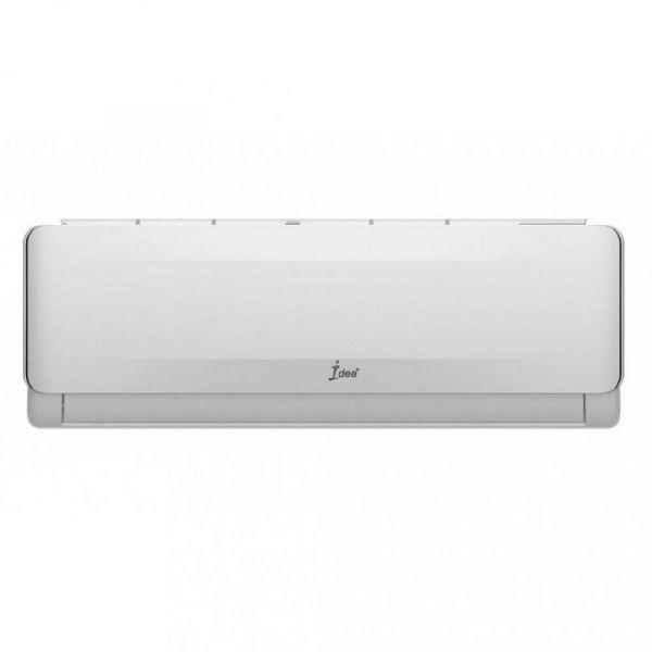 Кондиционер IDEA ION DC Inverter ISR-07HR-SA0-DN8