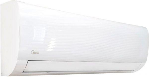 Кондиционер MIDEA Forest  DC Inverter AF-12N1C2-I / AF-12N1C2-O