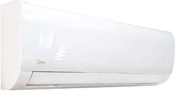 Кондиционер MIDEA Forest DC Inverter MSAFCU-18HRDN1/MOB32-18HFN1