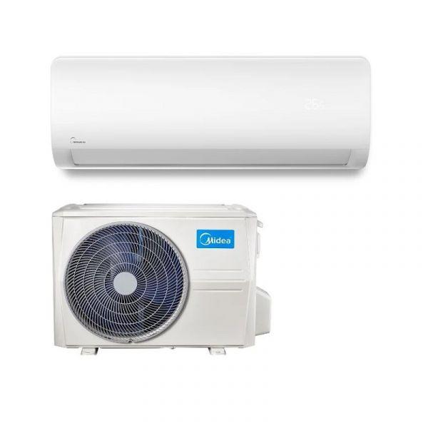 Кондиціонер MIDEA AG DC Inverter AG-24N8D0-I / AG-24N8D0-O