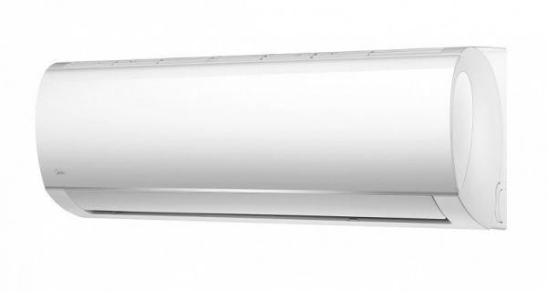 Кондиционер MIDEA Blanc DC Inverter HB MA-24N1D0H - I/MA-24N1D0H-O