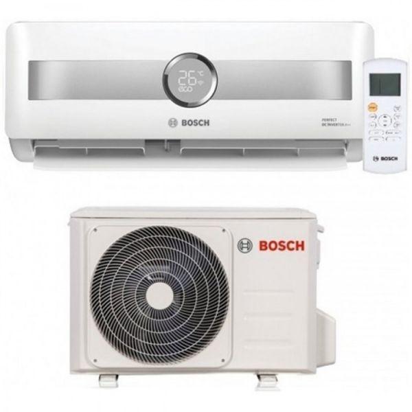 Кондиционер Bosch CLIMATE 8500 RAC 5,3-3 IPW / CLIMATE RAC 5,3-1 OU