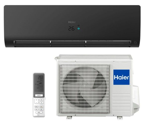 Кондиционер Haier Flexis Inverter AS71S2SF1FA-BC/  1UH071N1ERG