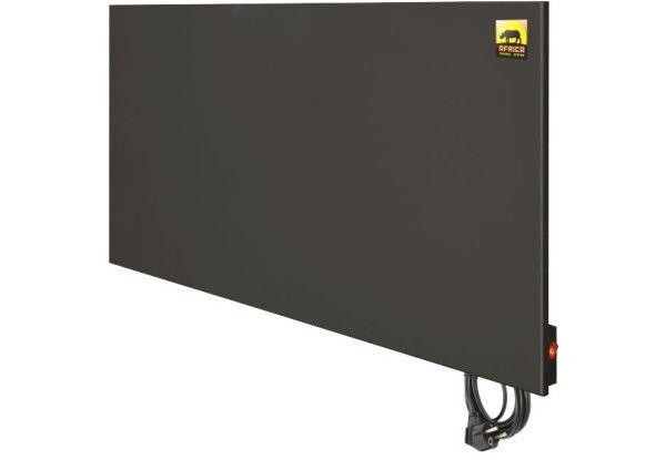 Керамический обогреватель AFRICA А500 grafit