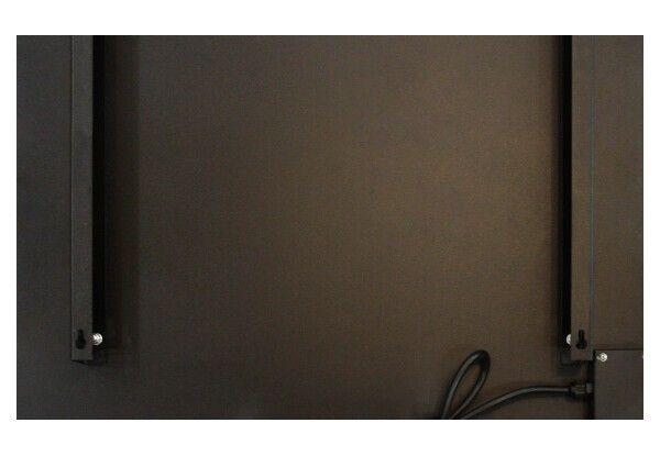 Стеклокерамический обогреватель AFRICA А510 beige