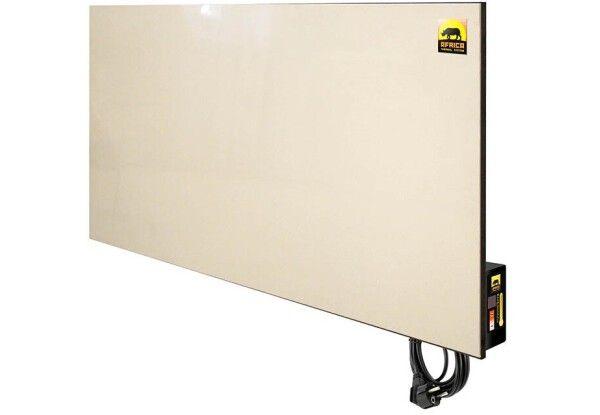 Керамический обогреватель AFRICA T-500 beige