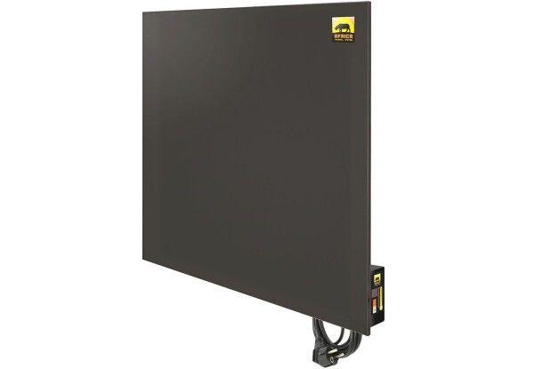 Керамический обогреватель AFRICA T-1000 grafit
