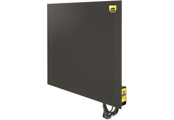 Керамический обогреватель AFRICA X-900 grafit (термостат+таймер)