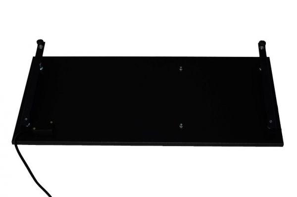 Керамический обогреватель Stinex Ceramic 50-250/220 In Floor (черный)