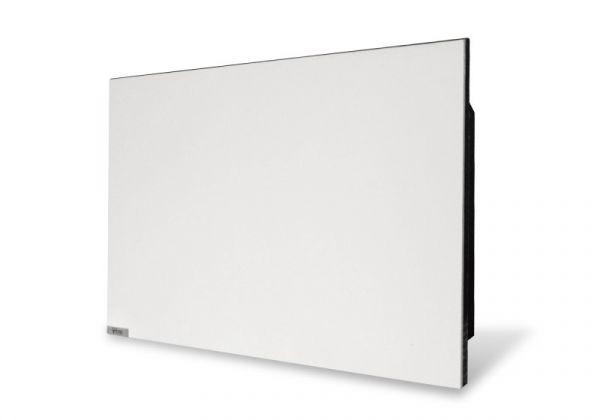Керамический обогреватель Stinex Ceramic 250/220 standart (белый)