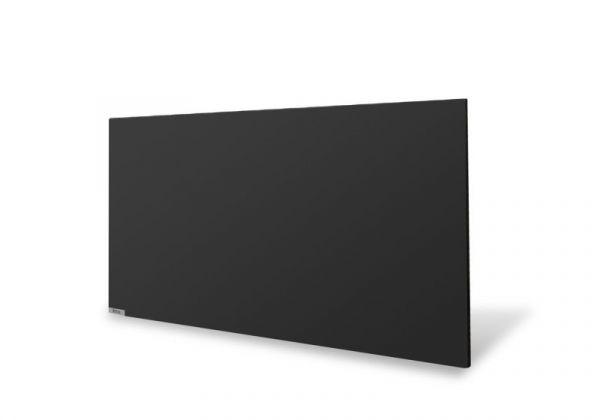 Керамический обогреватель Stinex Ceramic 250/220 standart (черный)