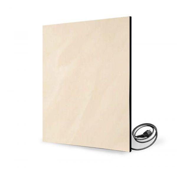 Керамический обогреватель Stinex Ceramic 350/220 Standart (бежевый)