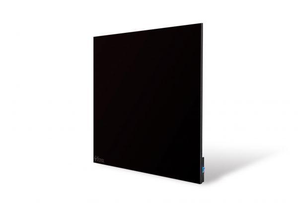 Керамический обогреватель Stinex Ceramic 350/220 Standart plus (черный)