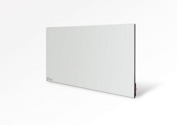 Керамический обогреватель Stinex Ceramic 500/220 Standart plus (белый)