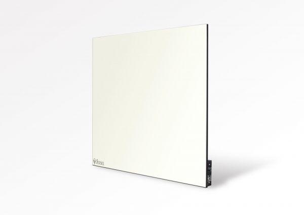 Керамический обогреватель Stinex Ceramic 350/220 -Т (2L) белый