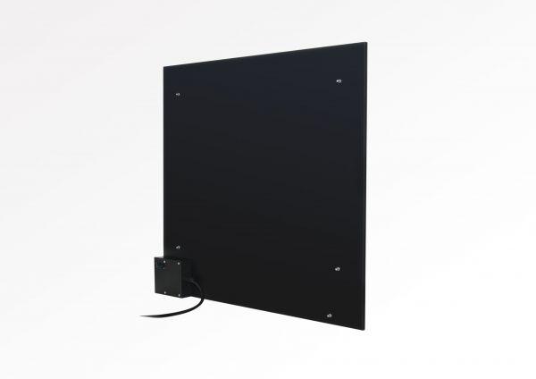Керамический обогреватель Stinex Ceramic 350/220 -Т (2L) черный