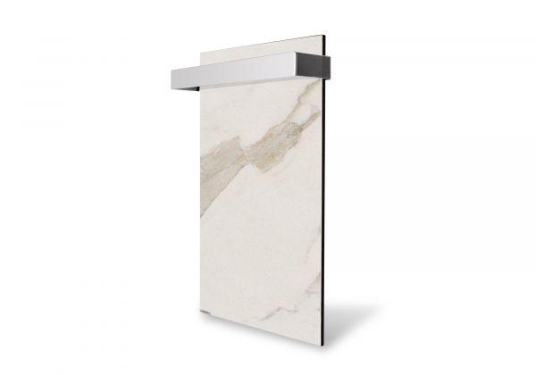 Керамический обогреватель Stinex Ceramic 250/220-Towel (мрамор)