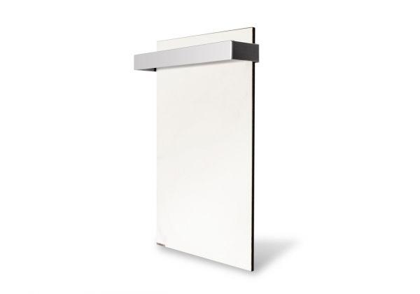 Керамический обогреватель Stinex Ceramic 250/220-Towel (белый)