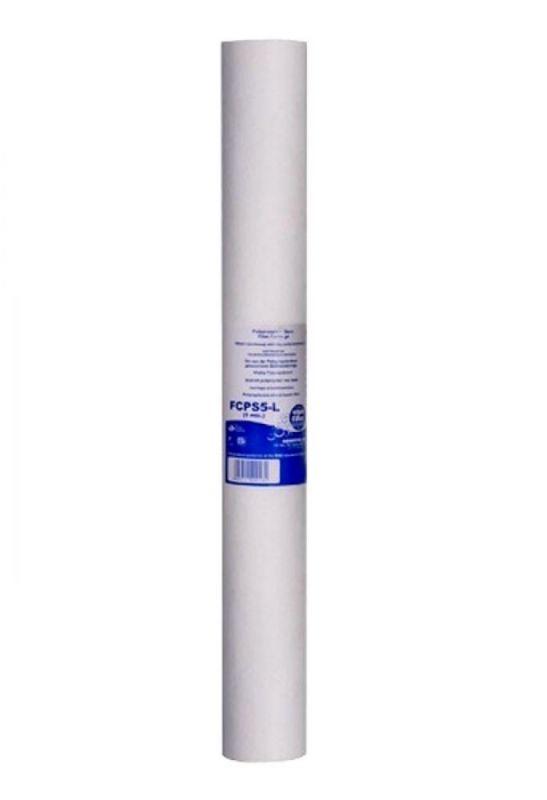 Картридж полипропиленовый Aquafilter FCPS5-L